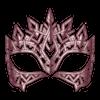 Maska Veiled Claws 5