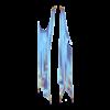 Narzutka Mysterious Enchantress 14
