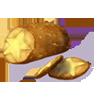 Oniryczne chipsy