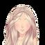 https://www.eldarya.com.br/static/img/player/hair/web_portrait/6ae4e277a5f67b2b12f27b214debe191~1574429971