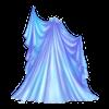 https://www.eldarya.com.br/static/img/item/player/web_portrait/faee9274f0666e610b1324e387ae6ca6~1574430139