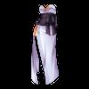 Kimono Fortune Beads 4