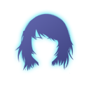Kategorie:Haare