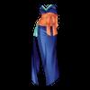 Kimono Fortune Beads 3
