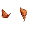 Płetwy Fancy Mermaid3