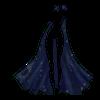 https://www.eldarya.com.br/static/img/item/player/web_portrait/082e090d9204bdce5c6e34a35b3fbf1b~1566822414