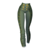 Clothing Pretty Army Pants