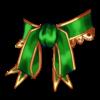 Naszyjnik Star Angel 5