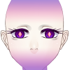 Oczy Wampir8
