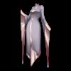 Sukienka Myre's Saint 10