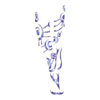 Astral Prophet buty 10