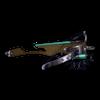 Kusza Retro Adventurer3