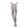 https://www.eldarya.com.br/static/img/item/player/web_portrait/f153dce4d19717b010568e01fab2bae0