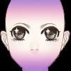 OczyShiny2