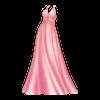 https://www.eldarya.com.br/static/img/item/player/web_portrait/bcc0f743e6d2722171c04c63b8ced7ea~1574430930