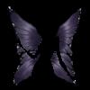 FairyArmySkrzydła9