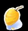 Fruit de miel