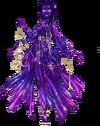 Gardienne Astral Prophet