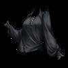 https://vignette.wikia.nocookie.net/eldarya/images/2/27/KOSZULA_FEARLESS_CAPTAIN_02.png/revision/latest?cb=20190814064623&path-prefix=pl