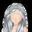 https://www.eldarya.com.br/static/img/player/hair/web_portrait/9919b1b4248aeb61bdfcab184a9f3ec0~1574429968