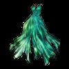 Astral Prophet sukienka 07