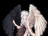 Fallen Aengel