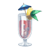 Item Cocktail
