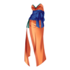 Kimono Fortune Beads 2