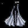https://www.eldarya.com.br/static/img/item/player/web_portrait/e53dcd3babc879e7a1af9a11c2fa3ab9~1566822448
