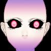 Oczy Kontrola5