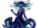 Poulpa Queen