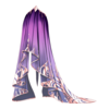 Spódnica Diva 10