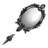 Clothing Youth Seeker Mirror