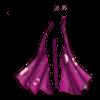 https://www.eldarya.com.br/static/img/item/player/web_portrait/5a6fc53e630a7a4f0184c5b629503620~1566822421