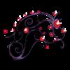 https://www.eldarya.com.br/static/img/item/player/web_portrait/a2b8e159877e0cf34d9bd656c910ceaa