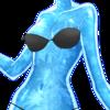 https://www.eldarya.com.br/static/img/player/skin/web_portrait/008485a48823bbdd87de350540abba5a