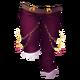 Spodnie Sweethear 1