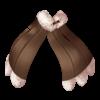 Narzuta Sweethear 3