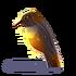 Vogelfigur