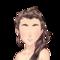 https://www.eldarya.com.br/static/img/player/hair/web_portrait/3b127589d17fa3738e317e1641ebc449