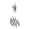 https://www.eldarya.com.br/static/img/item/player/web_portrait/3b4ae6da15464aa15aab0643f5d651ce