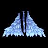 Pióra Sweethear 9