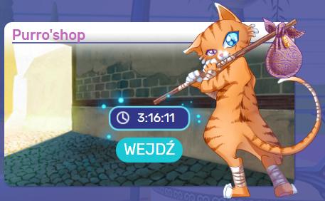 Purro Shop