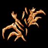 Skarpetki Queen spider 9