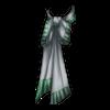 https://www.eldarya.com.br/static/img/item/player/web_portrait/b8df2d8ef5eed013497a1d94d983c65f~1574339978