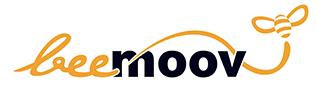 Logo Beemoov