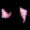 Płetwy Fancy Mermaid1
