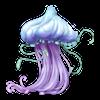 Spódnica Meduza