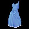 SukienkaC2
