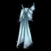 https://www.eldarya.com.br/static/img/item/player/web_portrait/17209e5566b92b8966a67935c4b91edc~1574339971